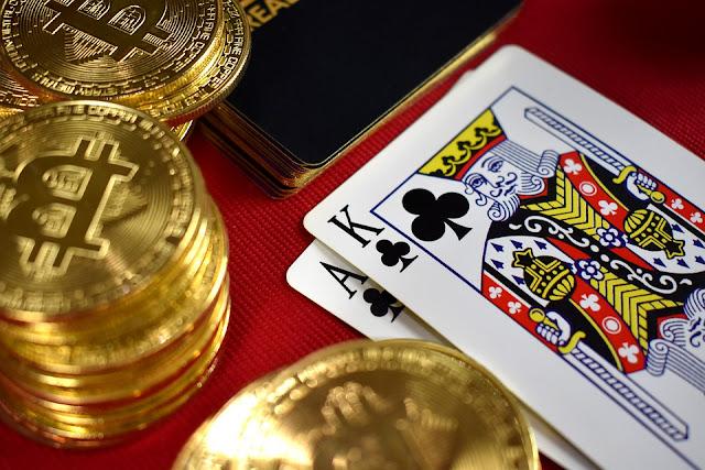 TexasPoker77 - Cara Mendapatkan Turn Over Besar Dalam Bermain Poker Online