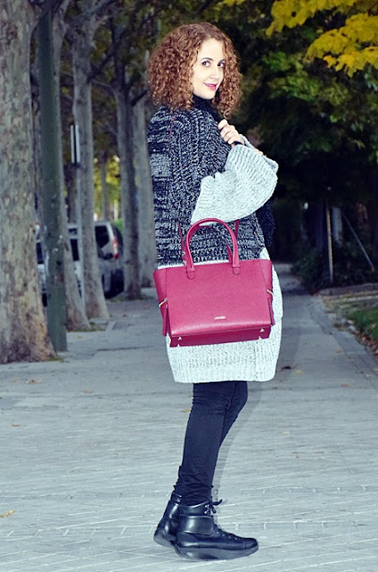 Outfit-carmen-acosta-2