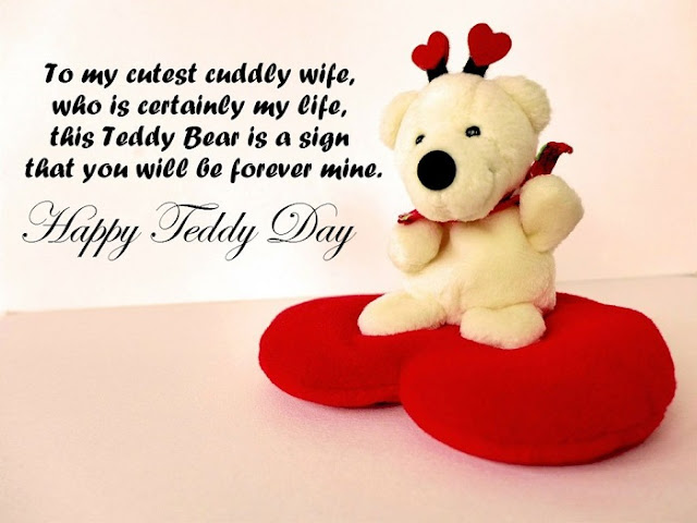 Teddy bear Day pictures, teddy bear day pictures, 2018 teddy day pics