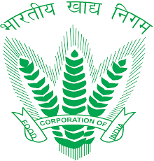 FCI Recruitment 2019, JE, AG, Assistant, 4103 Posts