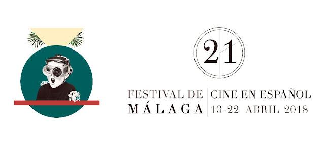 21º Festival de Málaga. Cine en Español. Palmarés