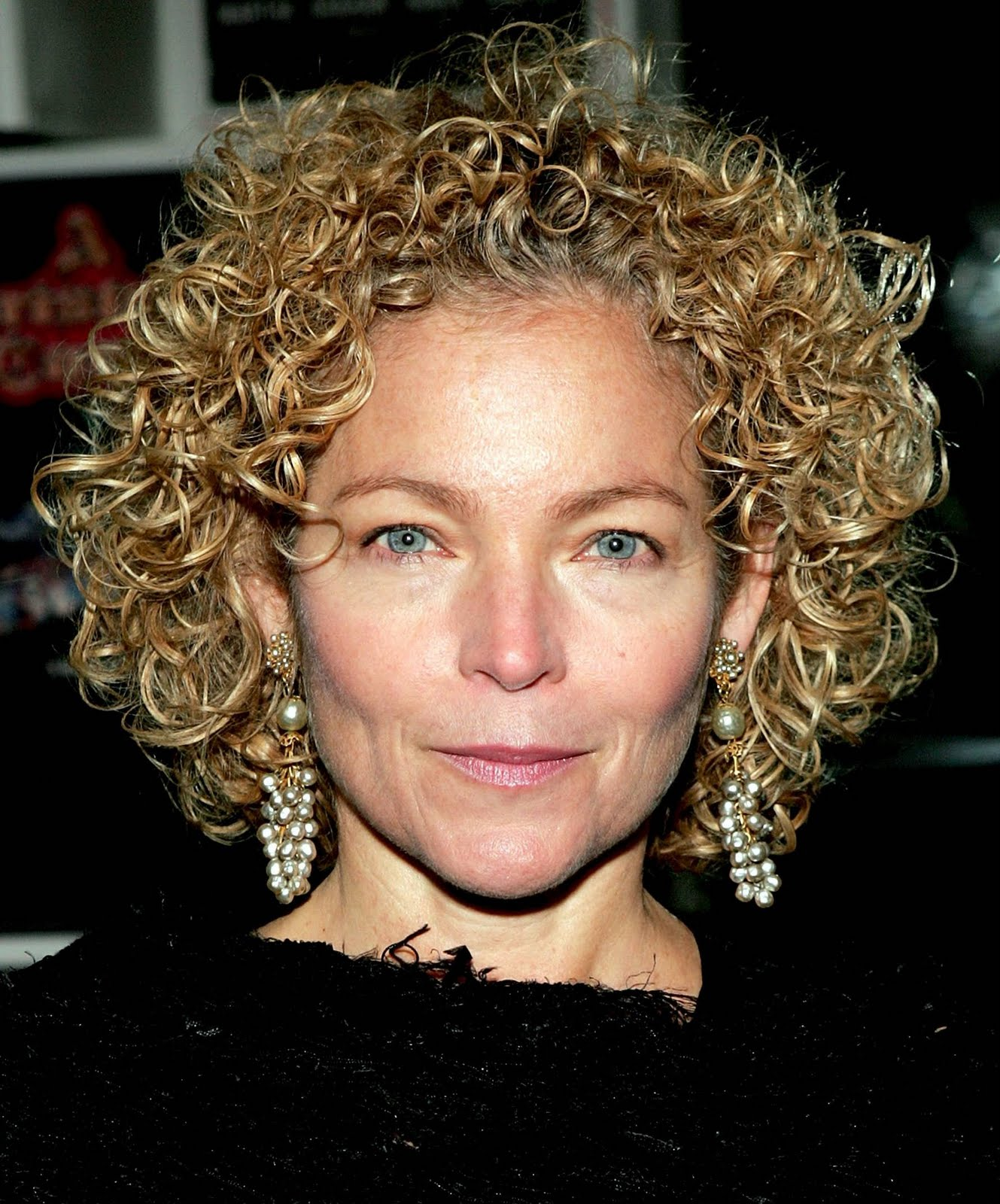 Actress And Celebrity Pictures Amy Irving