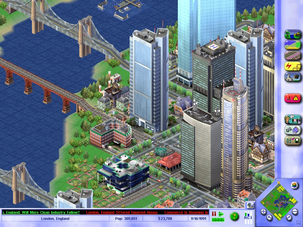GTA Vice City Free Download -