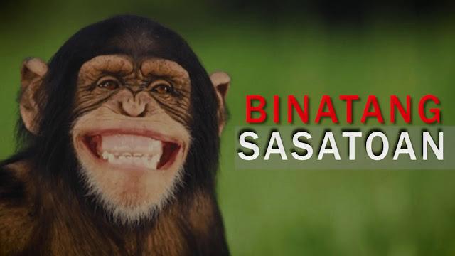 Penerjemah Kamus Bahasa Sunda Online