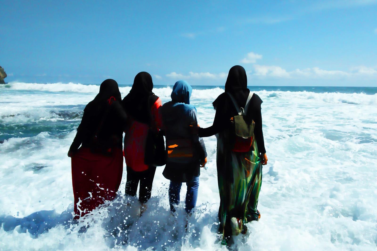 hijab gaul remaja hijab gaul untuk remaja style hijab remaja gaul tutorial hijab remaja gaul model hijab remaja gaul hijab syar'i gaul
