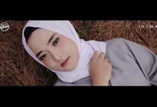 Sabyan Gambus - Ya Maulana Mp3