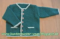 https://kunterbunter-vogel.blogspot.de/2018/05/baby-trachtenjacke-in-grun.html