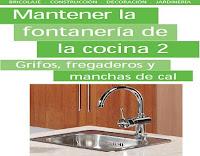 mantener-la-fontanería-de-la-cocina-2