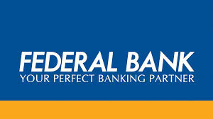 Federal Bank Notification: Officers and Clerk