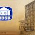 MBSB (1171) - 马建屋次季净利挫26% 归因于减值亏损