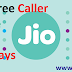 ACTIVATE FREE CALLER TUNE IN YOUR JIO SIM FOR 30 DAYS (OFFICIAL)