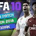 باتش تحديث فيفا 2010 انتقالات 2018 باتش تحويل FIFA 10 الى NEXT SEASON PATCH FIFA 18