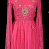 Then & Now ~ Pink Indian Influence