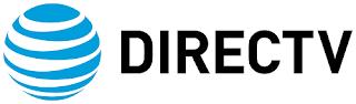 directv customer service number