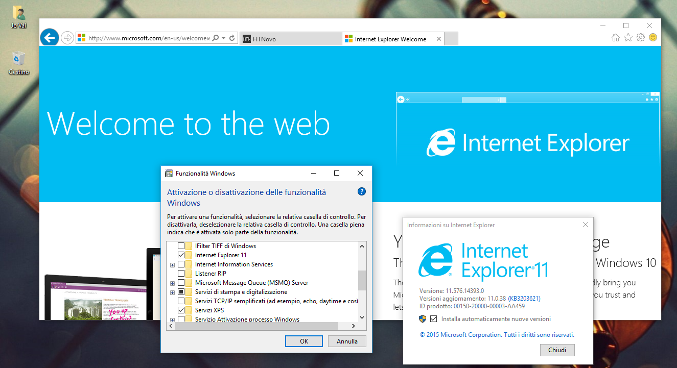 Rimuovere-Internet-Explorer-Windows-10