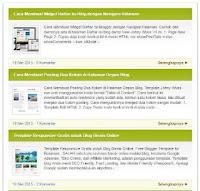 sitemap-com-thumbnail-imagem