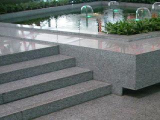 cara-poles-lantai-granit.jpg