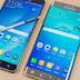 Samsung Galaxy Note 7: svelate le cause delle esplosioni