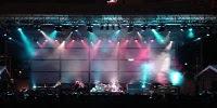 Mithat Can Ateş Böceği Şarkısının Söz Müzik Kimin?
