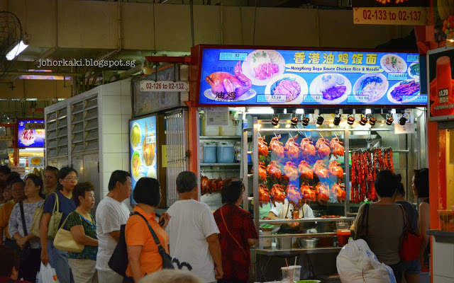 Hong-Kong-Soya-Sauce-Chicken-Recipe