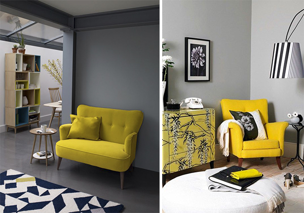 amarelo-na-decoracao-salas-abrirjanela