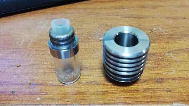C-vapor3