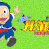 Ninja Hattori Returns Episodes in Hindi HD