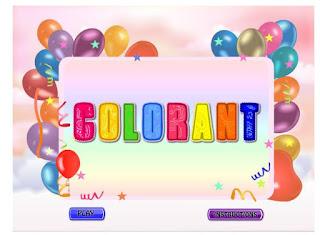 http://www.homerjogosgratis.com/jogo-gratis/colorir-os-baloes