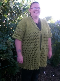 http://www.craftsy.com/pattern/crocheting/clothing/no-seams-waterfall-lace-cardigan-1512/169703