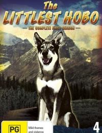 The Littlest Hobo 2 | Bmovies