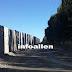 Ruta 22: La Provincia determinó que el tramo Allen - Cipolletti será autopista