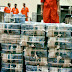 Polemik Potong Gaji PNS untuk Zakat, Pendapat @mohmahfudmd Jelaskan Kesalahan Fatal Awam Soal Rukun ke-4