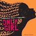 Music: Adekunle Gold ft Moelogo - One Girl