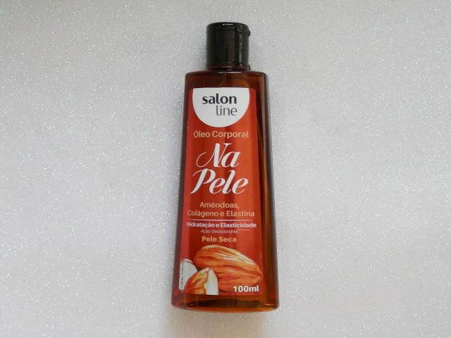 óleo-corporal-na-pele
