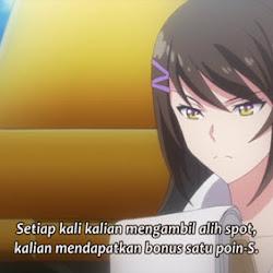 Shingeki No Kyojin Episode 23 Sub Indo Samehadaku