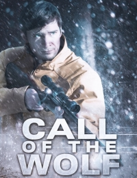 Call of the Wolf | Bmovies