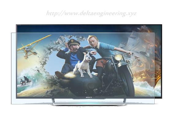 شركات تصنيع واقي حماية شاشة التلفزيون