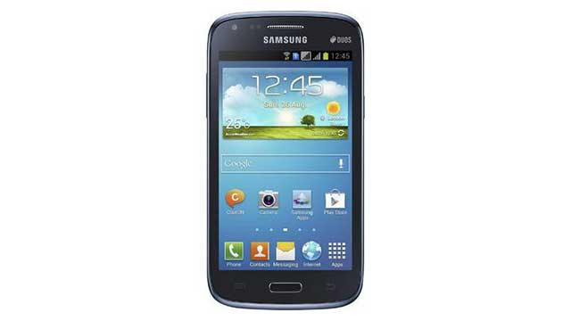 download firmware samsung galaxy core duos gt i8262