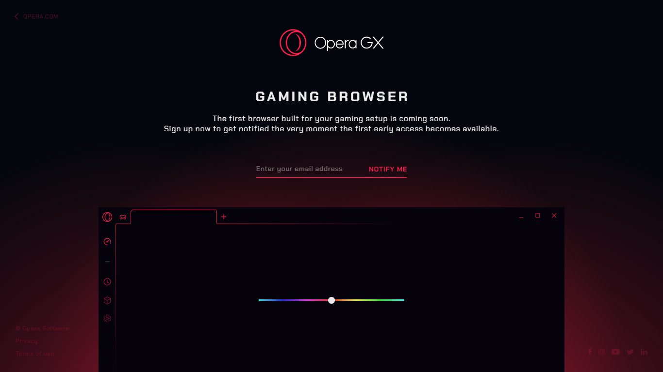 Opera-GX-Gaming-Browser