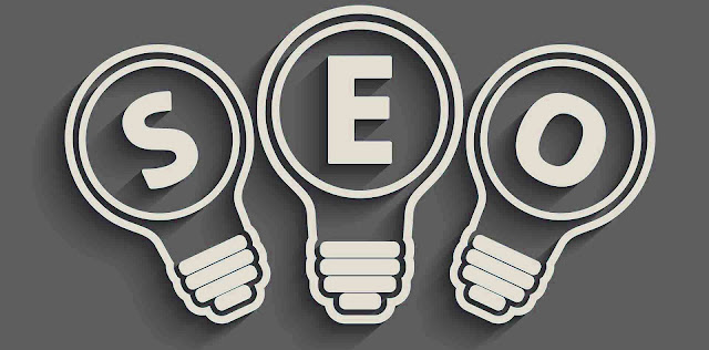 http://www.galaseo.com/local-seo-services/