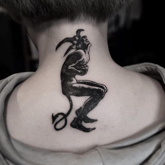 Joker Tattoos For Men Tattoo Designs 2019