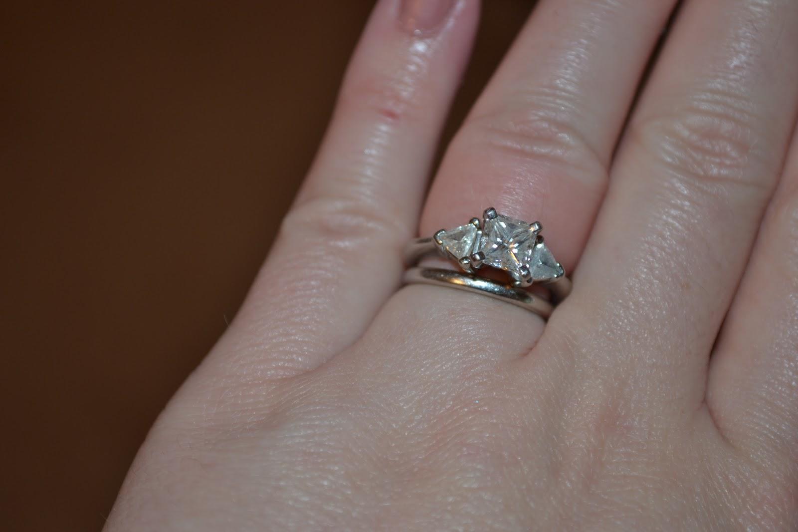 Tiffany Co Elsa Peretti Curved Wedding Band