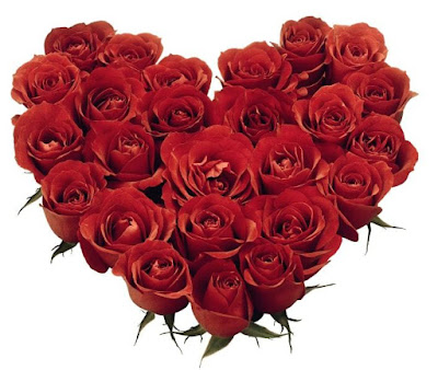 Happy Rose Day wishes Gif Images animated quotes sms pictures