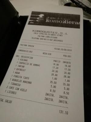 komokieras-Sitges-tiquet