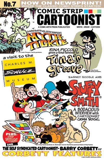 Big Book Of Cartooning Pdf