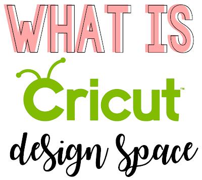 What is Cricut Design Space??