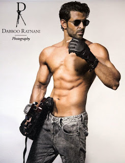 Hrithik Roshan  IMAGES, GIF, ANIMATED GIF, WALLPAPER, STICKER FOR WHATSAPP & FACEBOOK