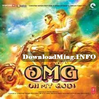 Mobile Movie Song Mp4 3gp Mp3