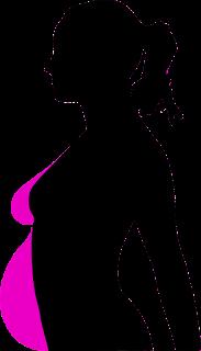 utrata wagi po porodzie