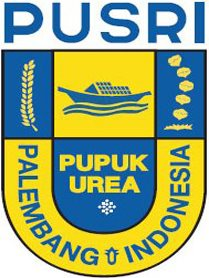Lowongan Kerja PT Pusri 2019-2020 | PendaftaranOnline.Web ...